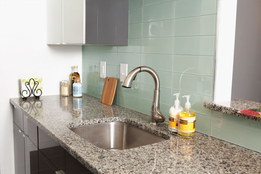 ridgeview-kitchen3