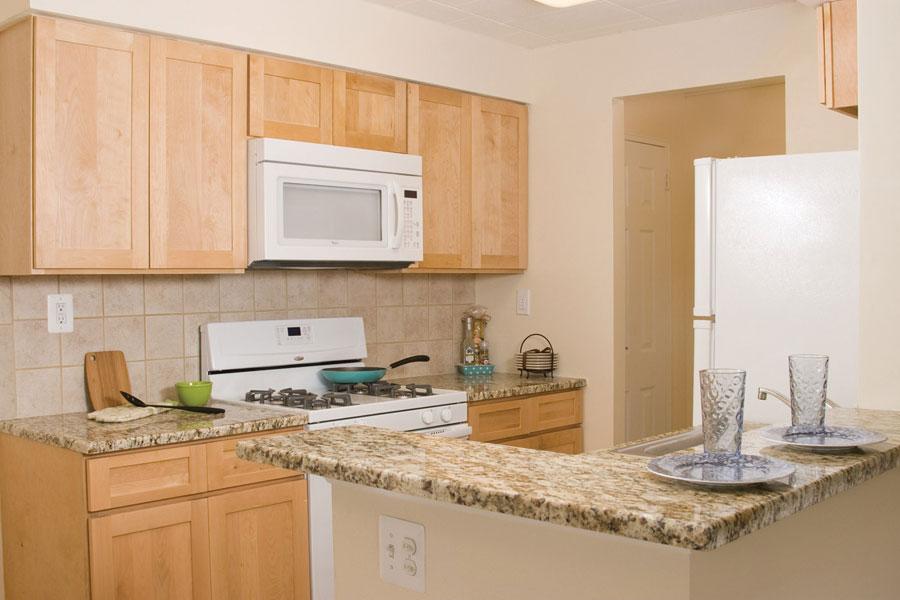 ridgeview-kitchen4
