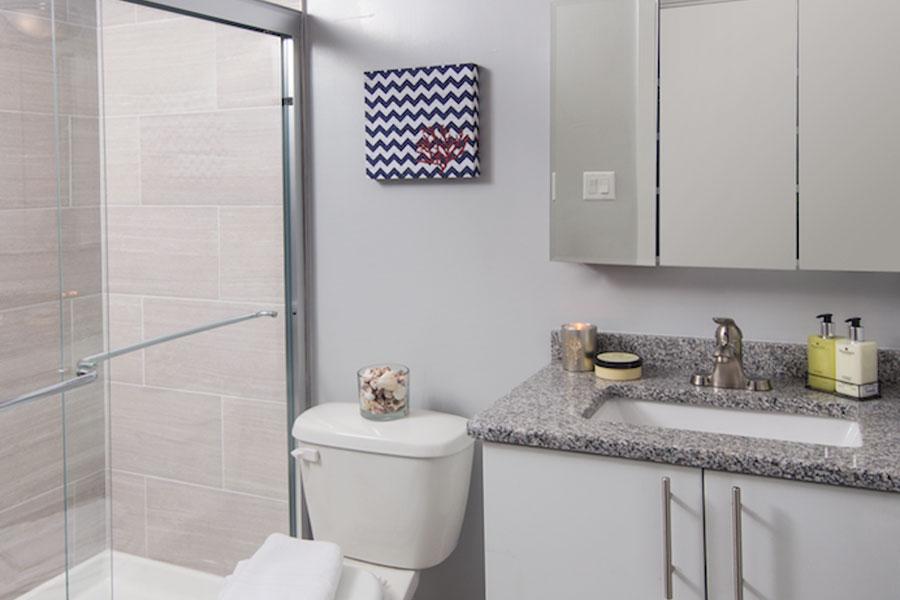 rockhill-bathroom2