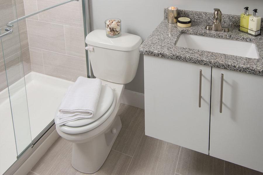 rockhill-bathroom3