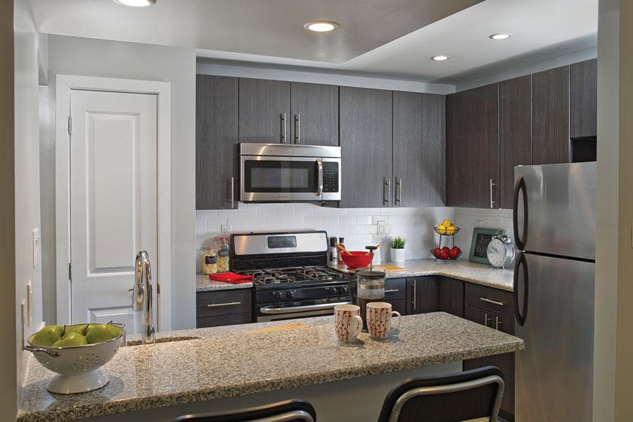 rockhill-kitchen1