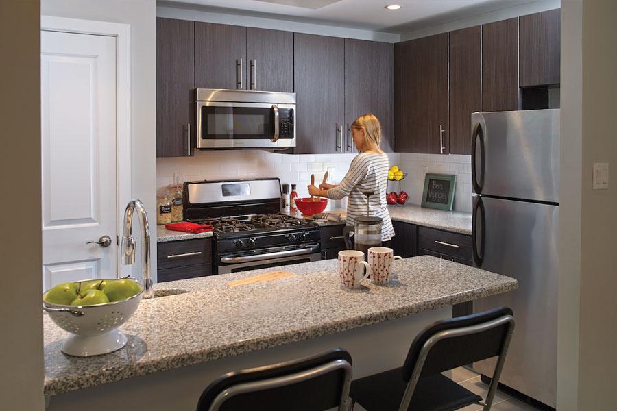 rockhill-kitchen2