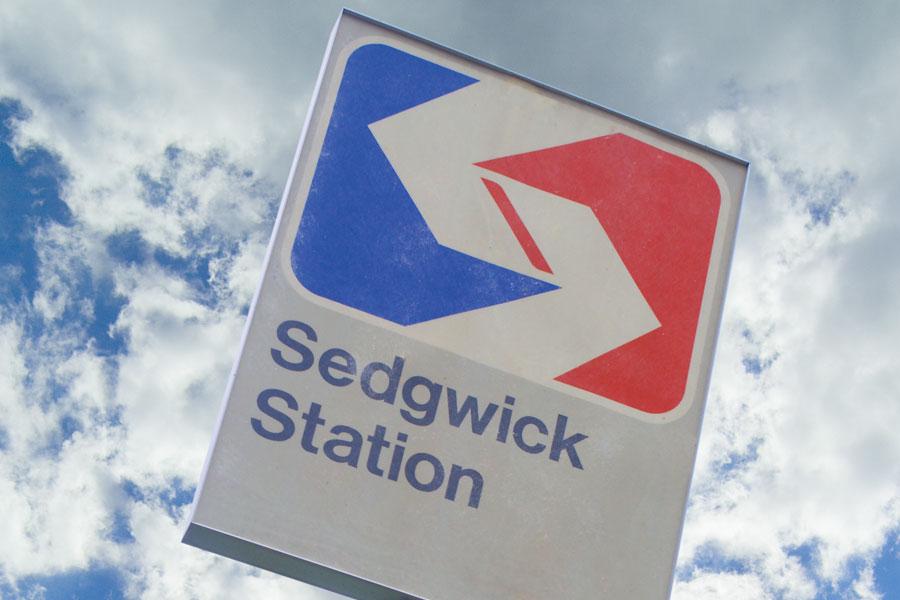 sedgwick-exterior3