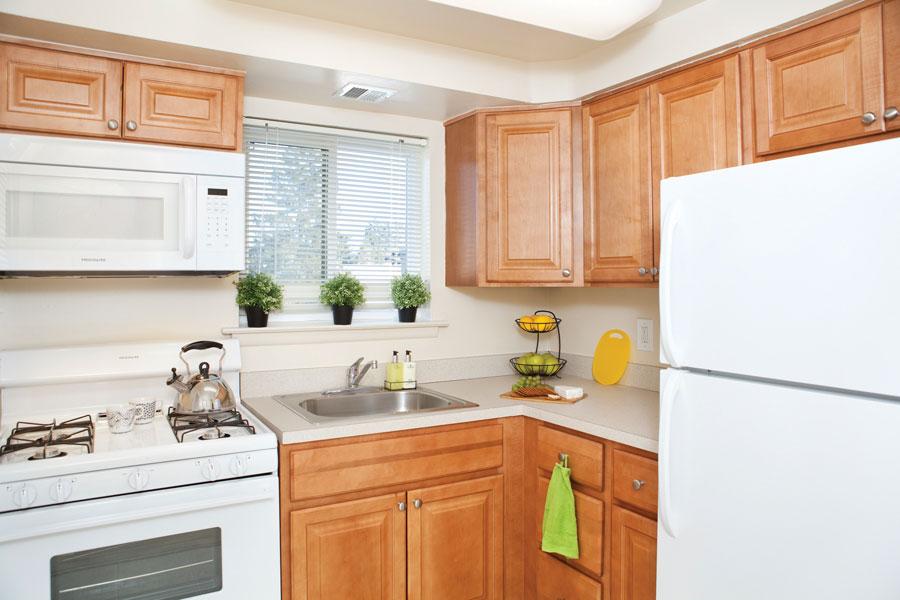 sedgwick-kitchen1