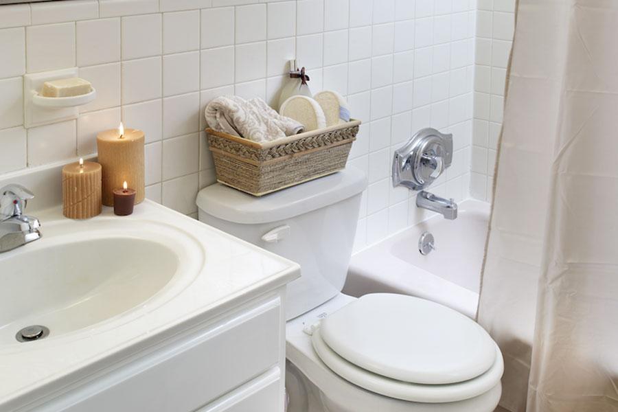 sprucecourt-bathroom2