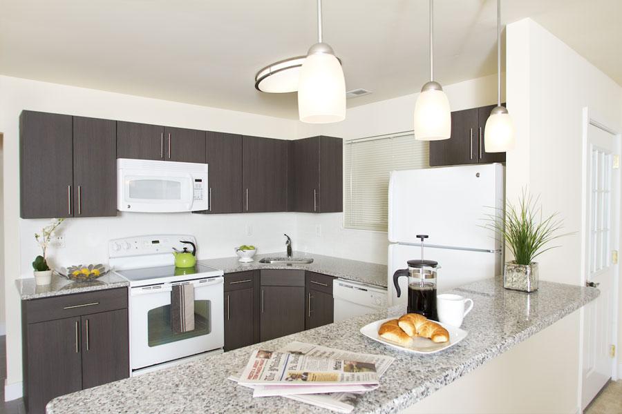 sprucecourt-kitchen3