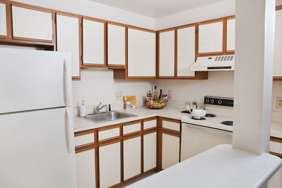 stenton-kitchen1