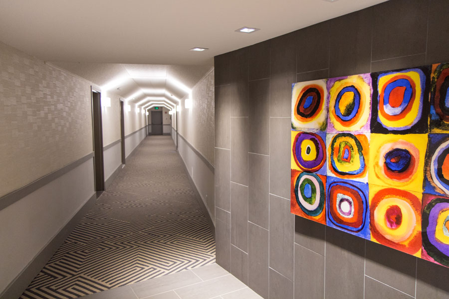 vftn-hallway