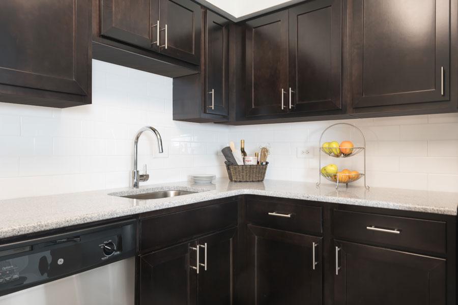 vftn-kitchen2