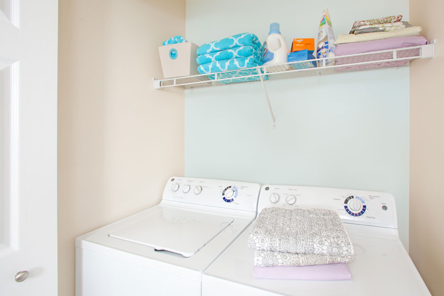 vftn-laundry