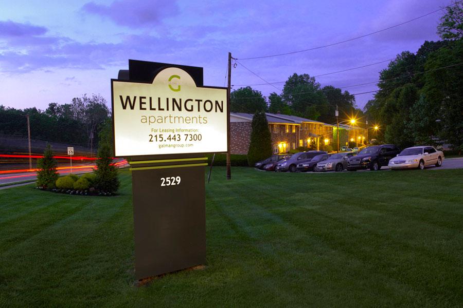 wellington-1
