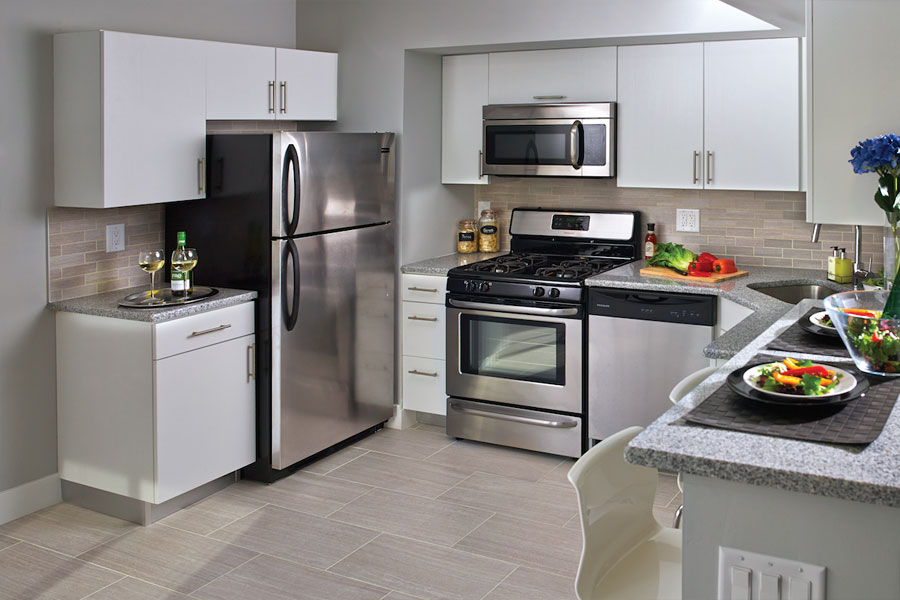 westfield-kitchen3