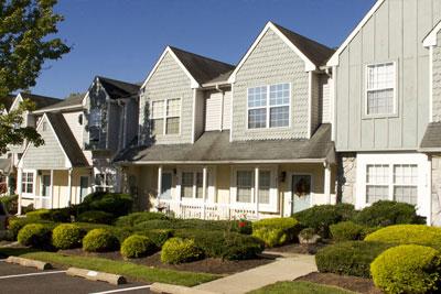 Jb Property Services York