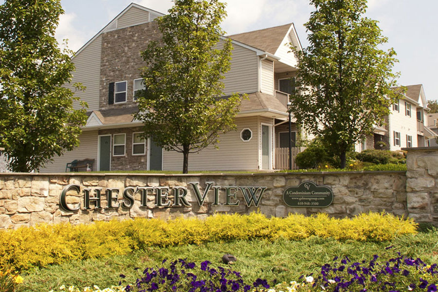 chesterview-1