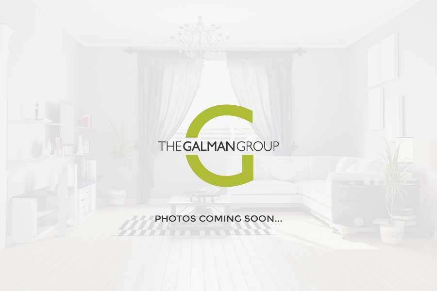 gallery-soon