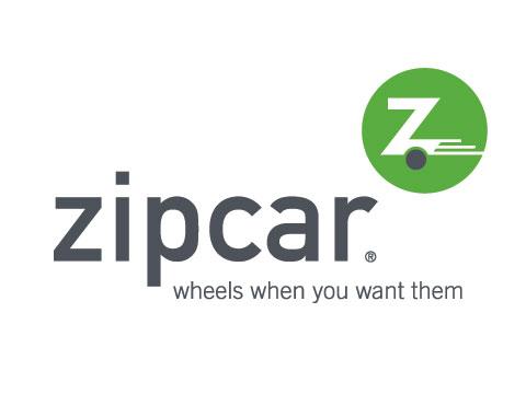 zipcar-logo