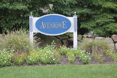 Avenrowe
