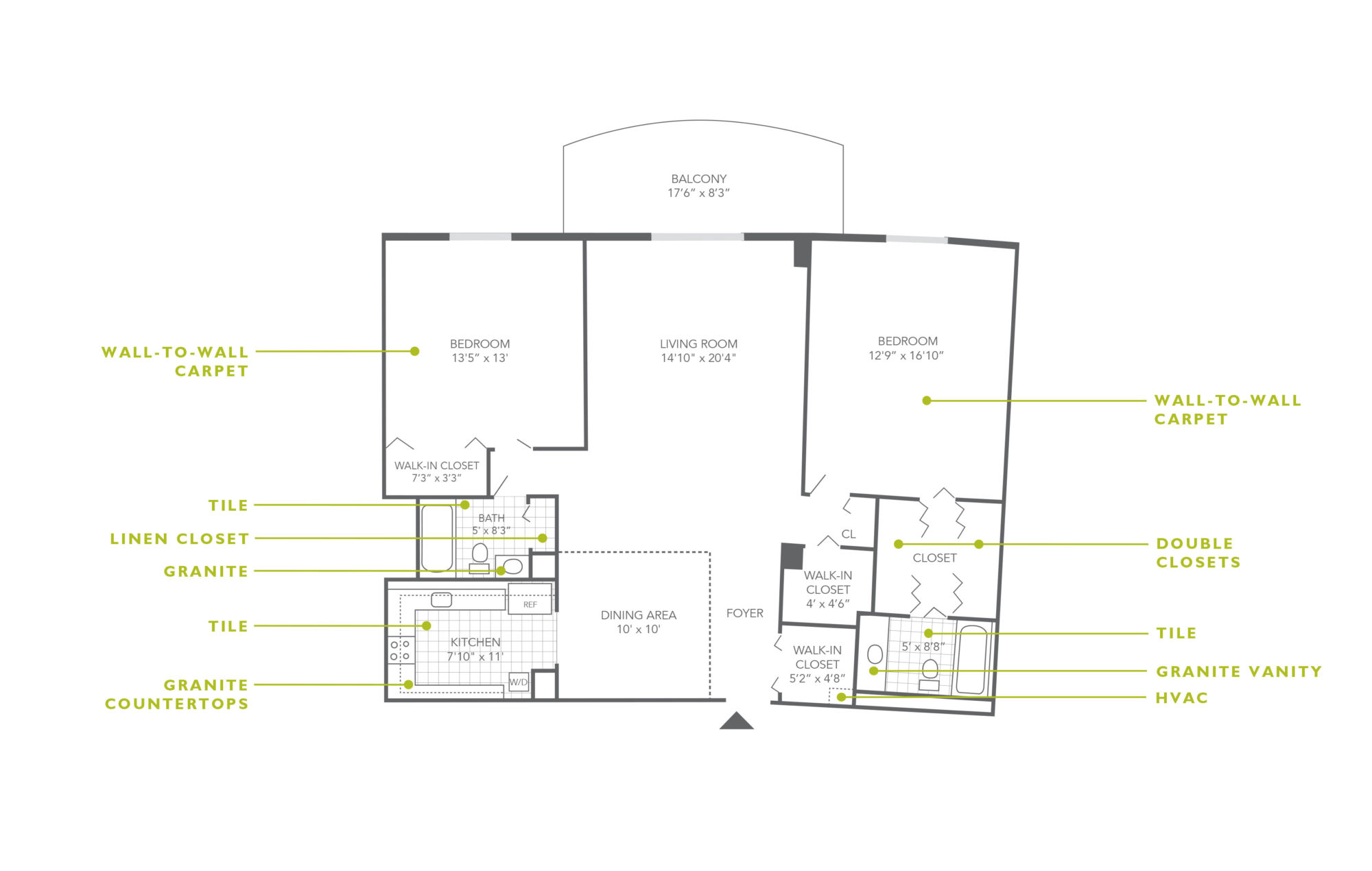 Motor pool floor plan motor pool floor plan 100 motor pool for Motor pool floor plan