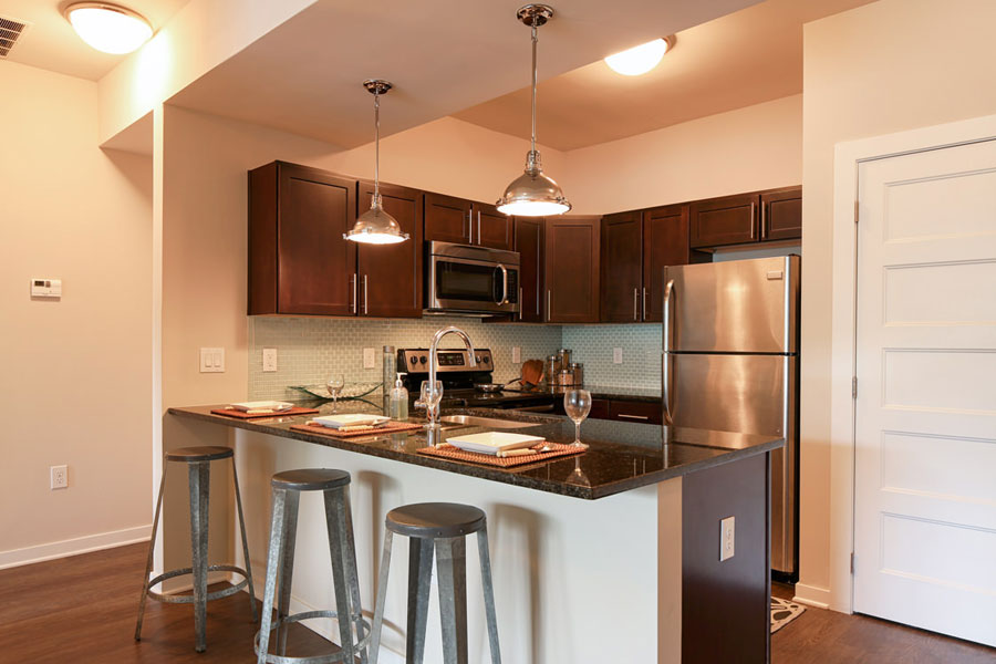 stationmanayunk-kitchen1