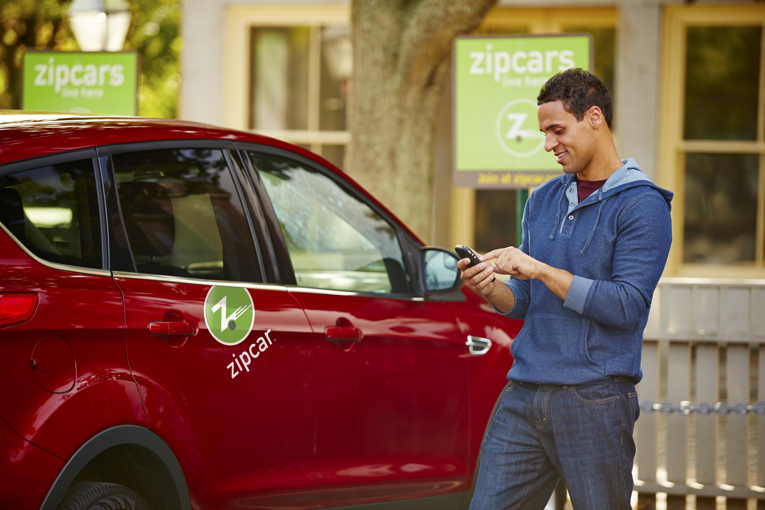 zipcar-consumer-pod-ford-focus