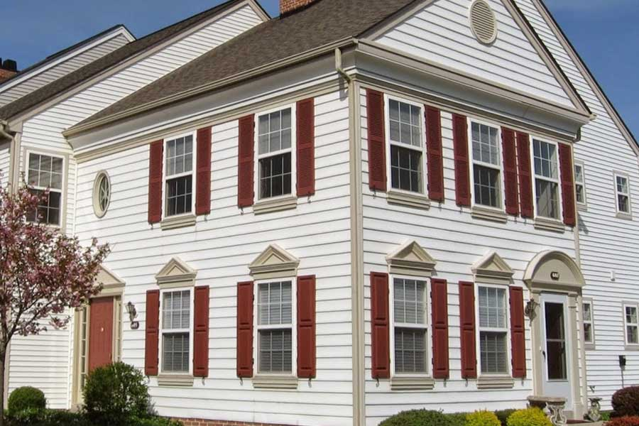 Reading Pa Apartment For Rent Exeter Village The