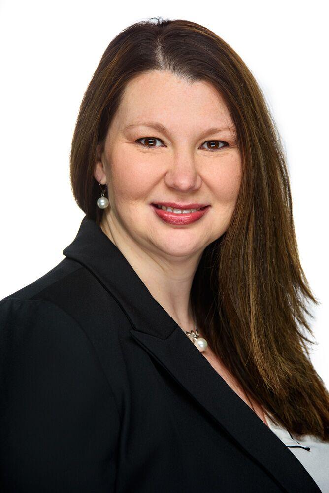 Laura Gonzalez - Regional Property Manager