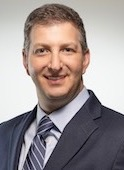 JB Reibstein - Vice President of Acquisitions