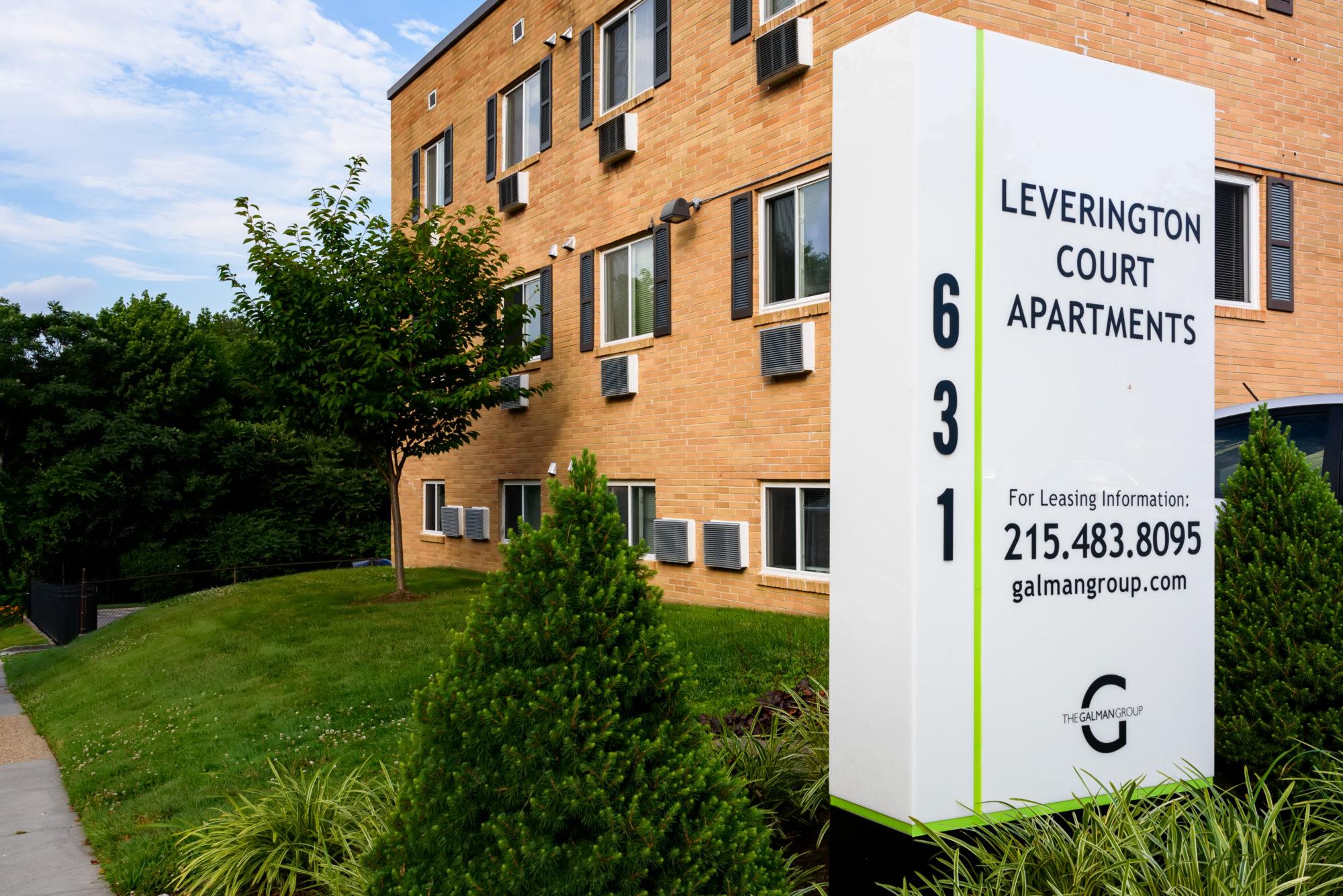 RWP.7.8.19.Leverington-1
