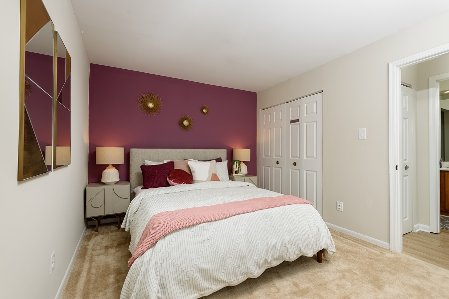 RWP.8.12.19.Coopers.Place.1.Bedroom.-8