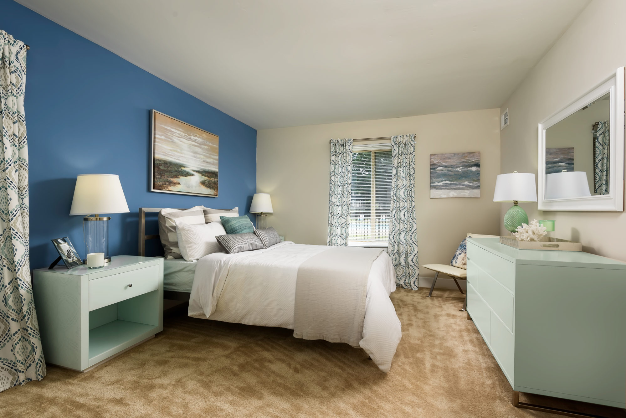 RWP.8.12.19.Coopers.Place.2.Bedroom.-13
