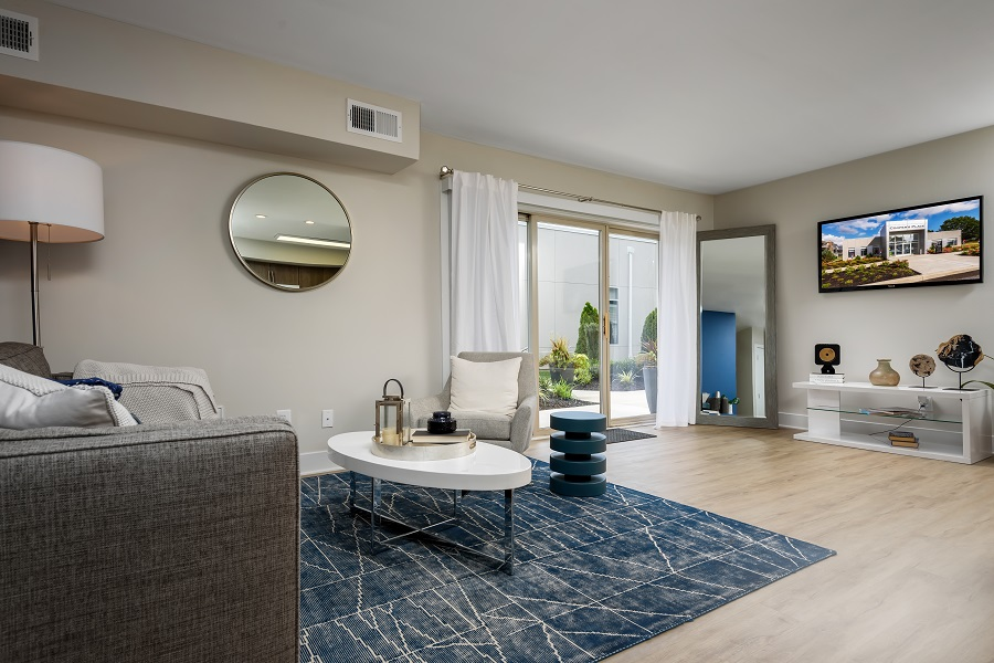 RWP.8.12.19.Coopers.Place.2.Bedroom.-2