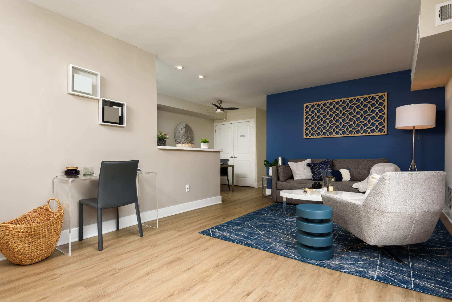 RWP.8.12.19.Coopers.Place.2.Bedroom.-3