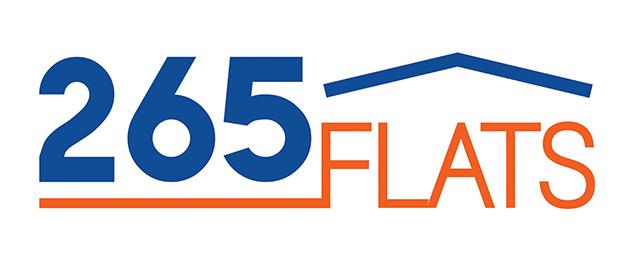 265 Flats