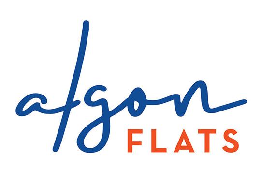 Algon Flats