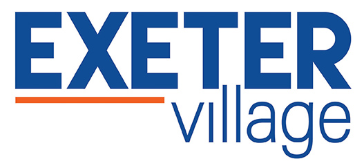 Exeter Village