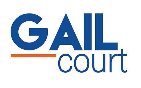 Gail Court