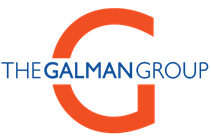 The Galman Group