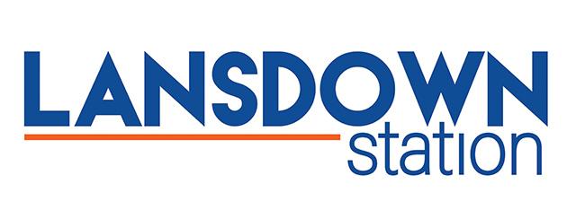 Lansdown Station