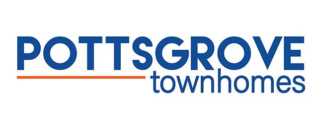 Pottsgrove Townhomes