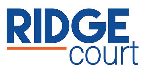 Ridge Court