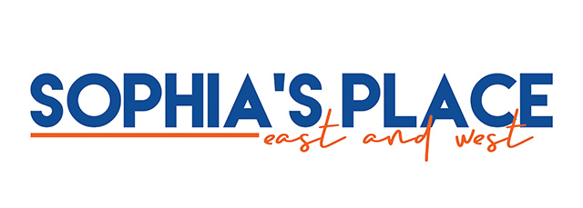 Sophia's Place East and West
