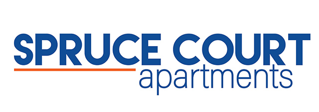 Spruce Court Apartments