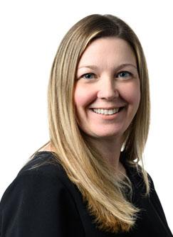 Stephanie Flynn - Regional Property Manager