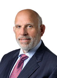 Samuel M. Goldstein - President