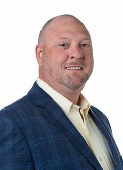 Jason Bailey - Chief Financial Officer